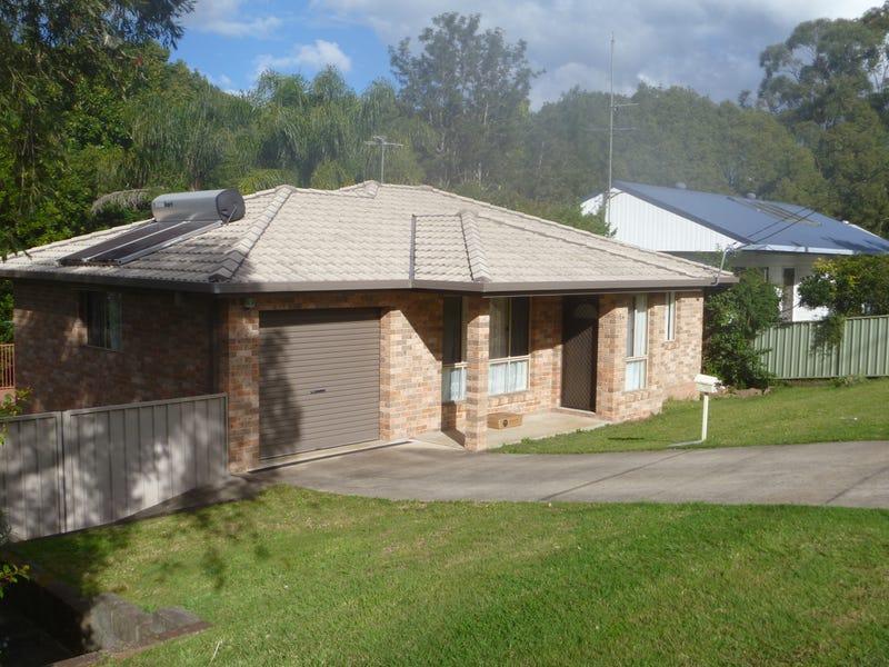 64 Invercauld Road, Goonellabah, NSW 2480