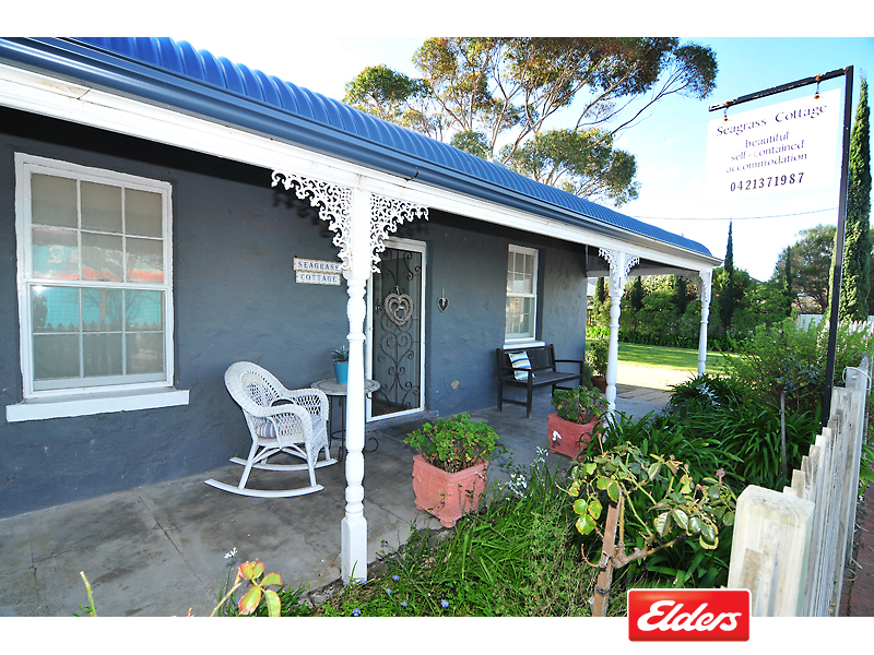9 Agnes Street, Kingston Se, SA 5275
