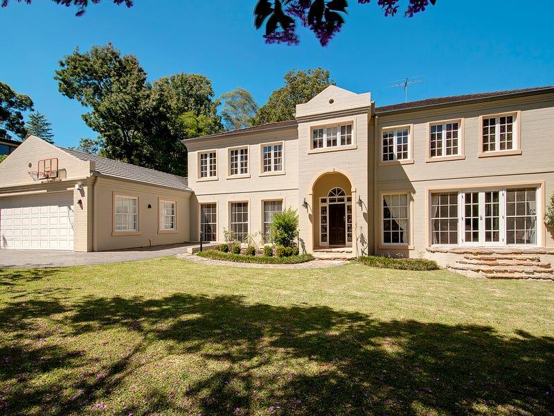 4 Avondale Place, West Pymble, NSW 2073