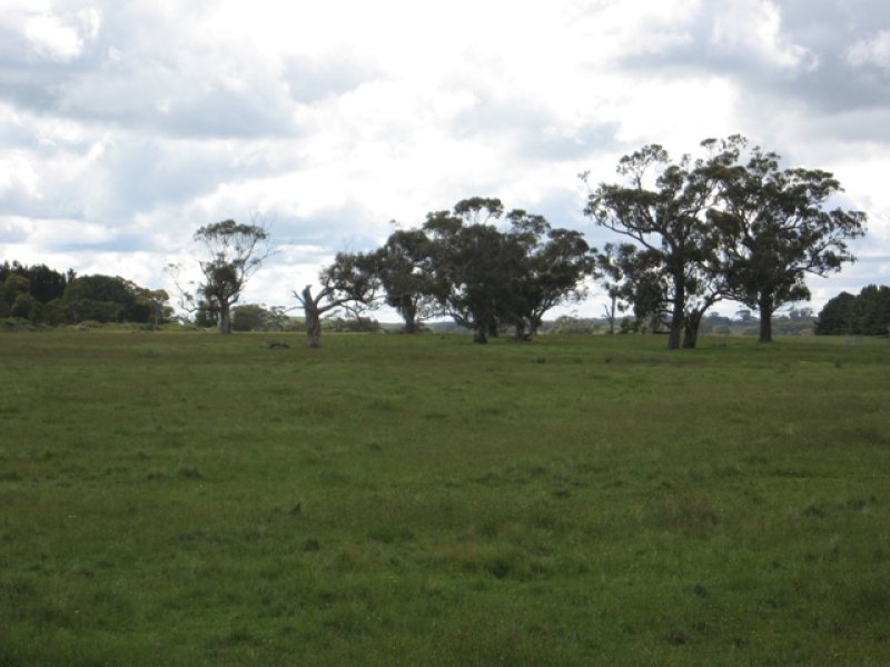 Lot 1 Gordon-Egerton Road, Gordon, Vic 3345