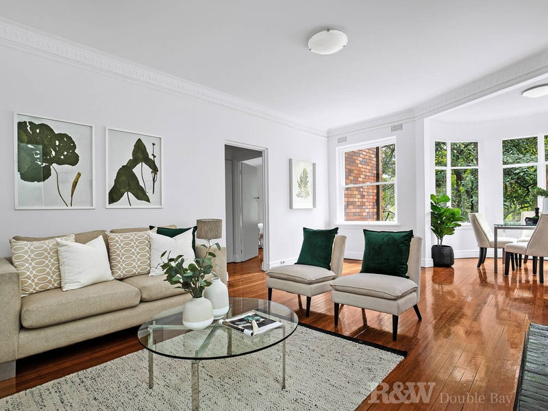 4/499 New South Head Road, Double Bay, NSW 2028