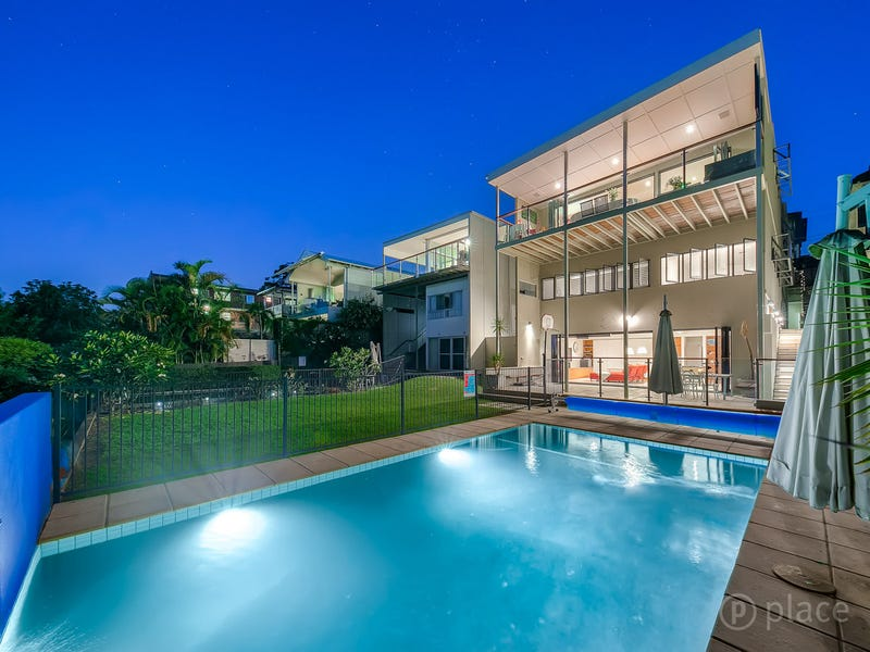 29 Whynot Street, West End, Qld 4101