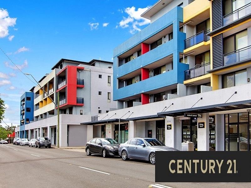 37/254 Beames Avenue, Mount Druitt, NSW 2770