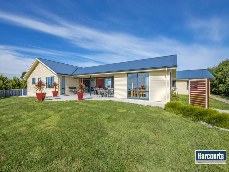 1A Britt Place, Havenview, Tas 7320