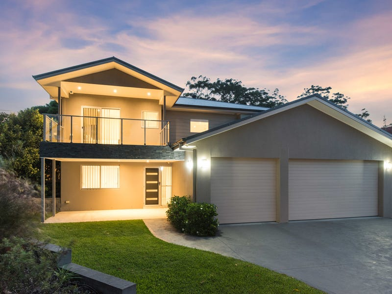 63 Thames Drive, Erina, NSW 2250 - Property Details on Outdoor Living Erina id=49380