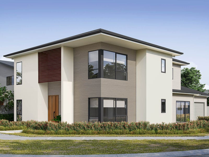 Lot 89 Houghton Road, Gledswood Hills, NSW 2557