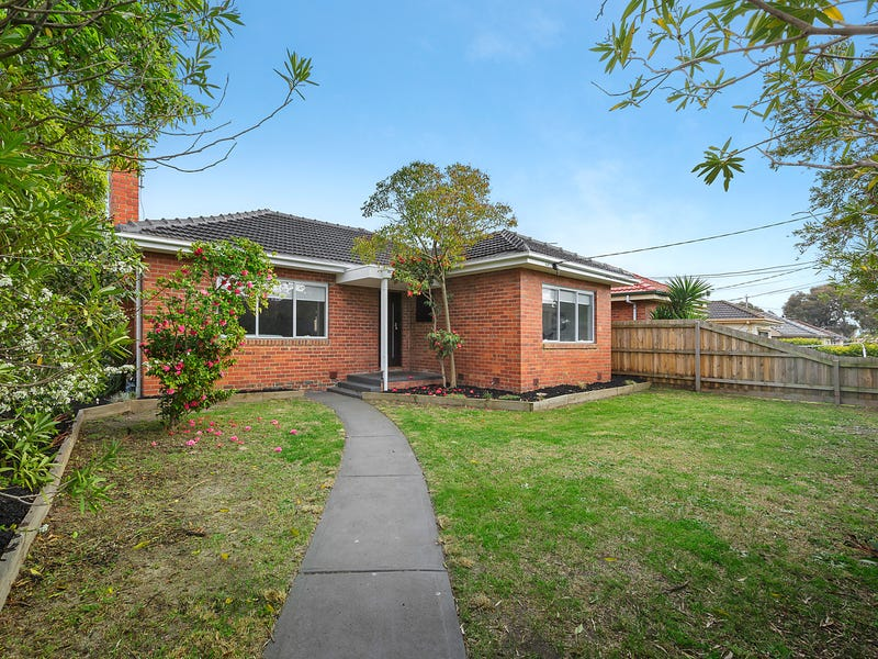 1/61 Marlborough Street, Bentleigh East