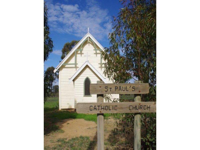 9 Hopkins Street, Womboota, NSW 2731