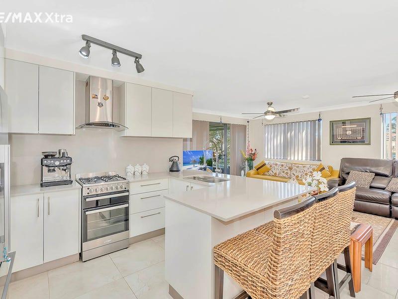 11/10 Hythe Street, Mount Druitt, NSW 2770