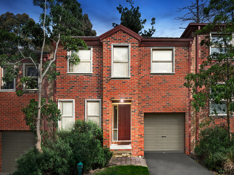 12/19-27 Moore Road, Vermont, Vic 3133