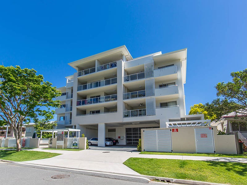 10 / 14 Ethel Street, Chermside, Qld 4032