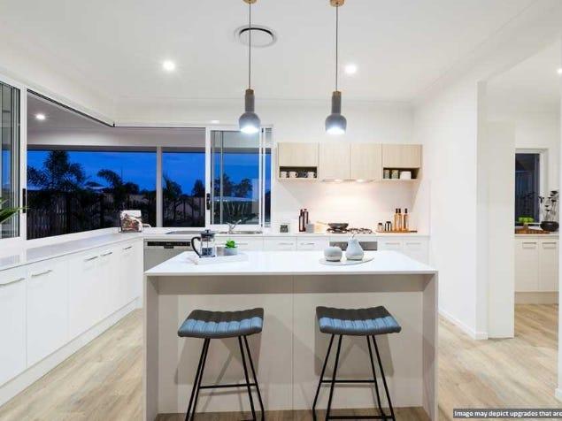 Lot 28 Willow Dene Avenue, Beechwood, NSW 2446