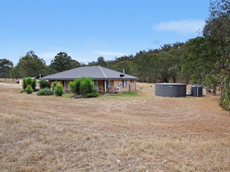 1 Pindari Drive, Tamworth, NSW 2340