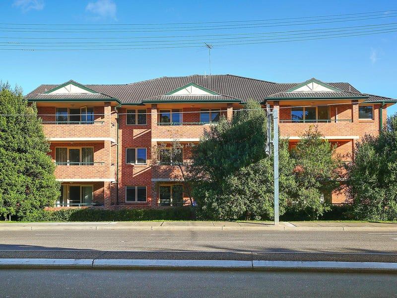 11/494 President Avenue, Kirrawee, NSW 2232
