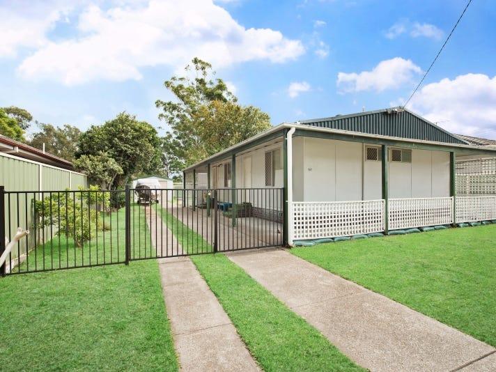 68 Avenue of the Allies, Tanilba Bay, NSW 2319
