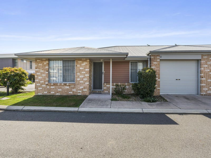 35/108A Cemetery Rd, Raceview