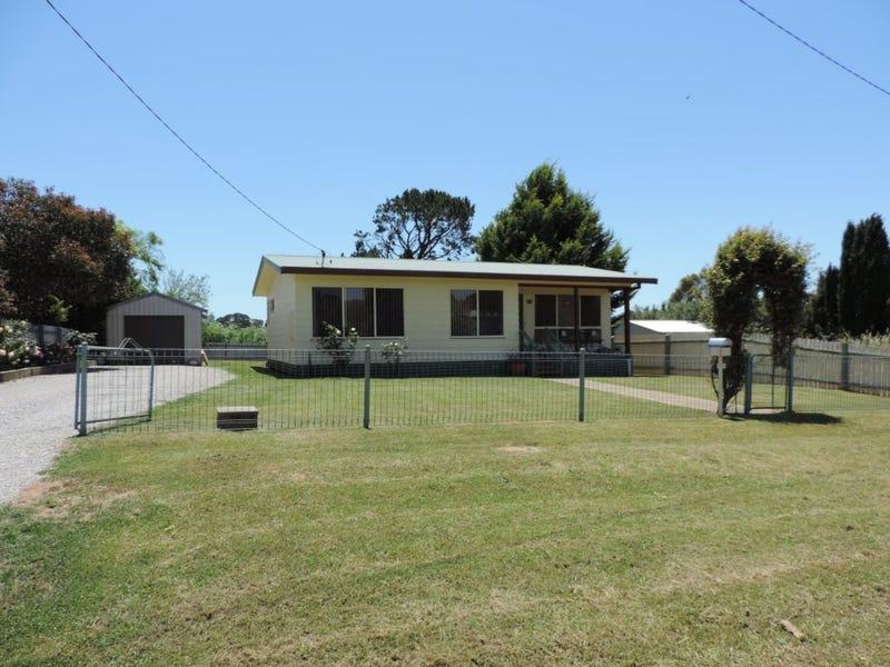 71 Bunnaby Street, Taralga, NSW 2580
