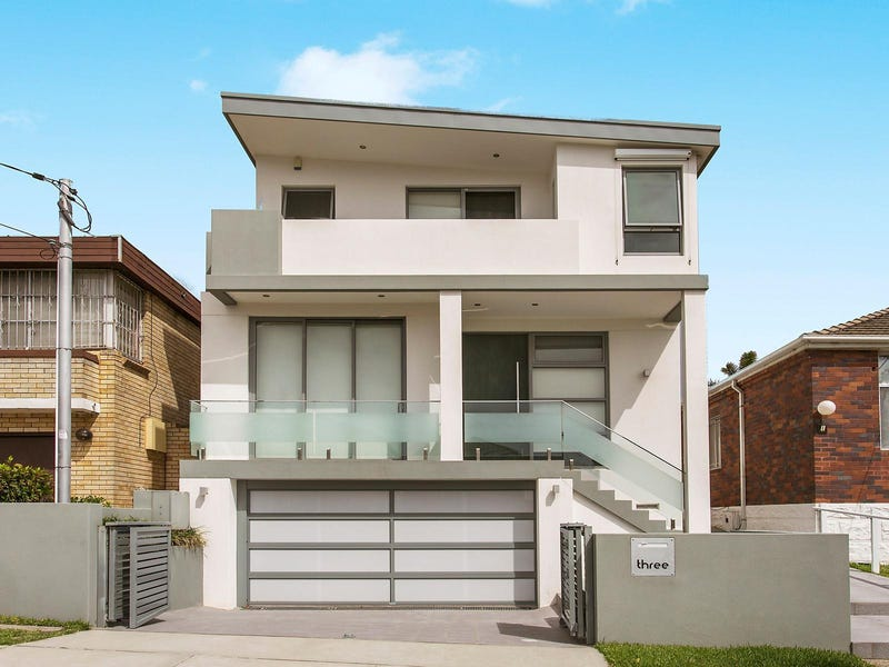 3 Myuna Road, Dover Heights, NSW 2030