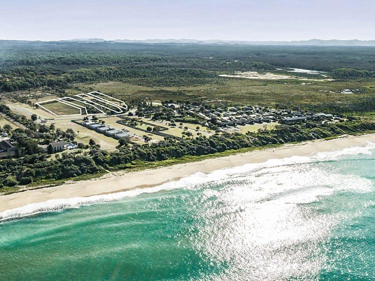 Lot 34 Diamond Beach Road, Diamond Beach, NSW 2430
