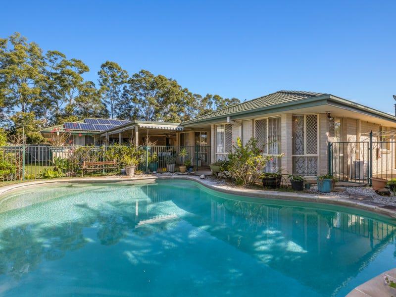 50 Botanical Circuit, Banora Point, NSW 2486