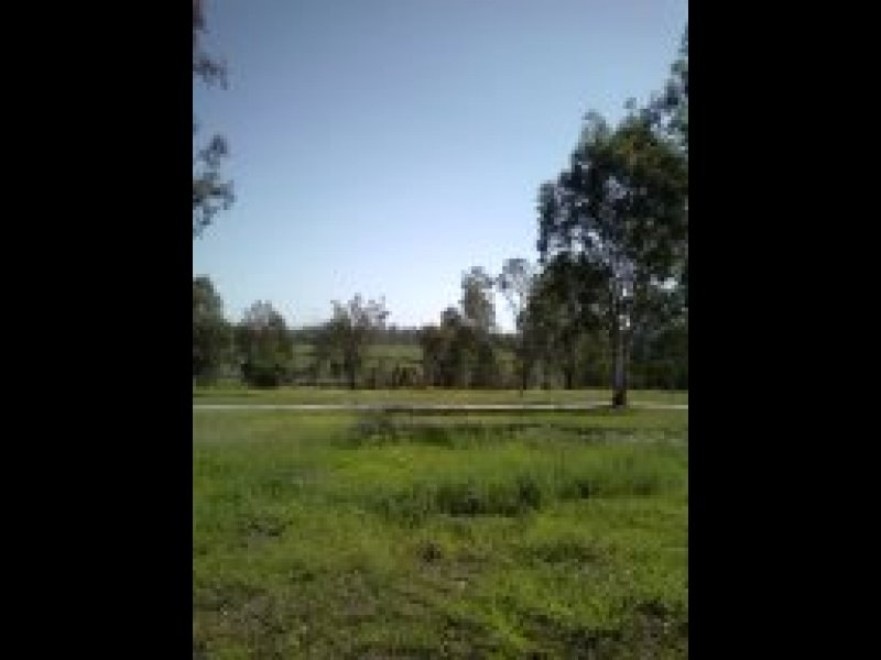 Address available on request, Karalee, Qld 4305