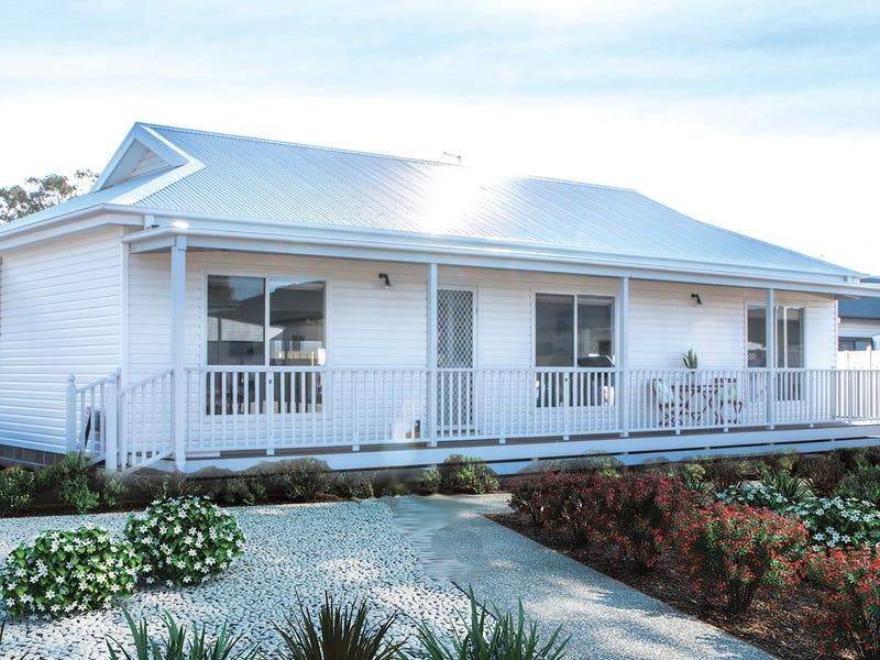 232/15-31 Furness Street, Kangaroo Flat, Vic 3555