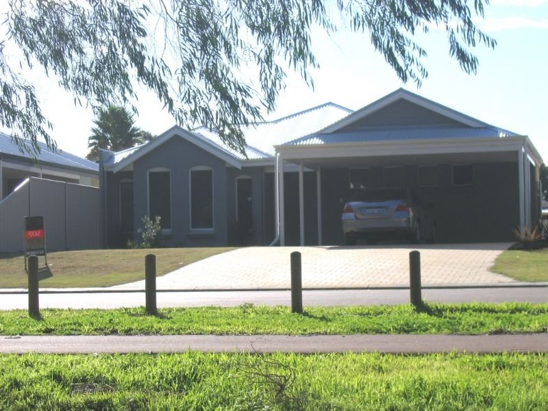 3/Lot 118 Stanford  Drive, Abbey, WA 6280