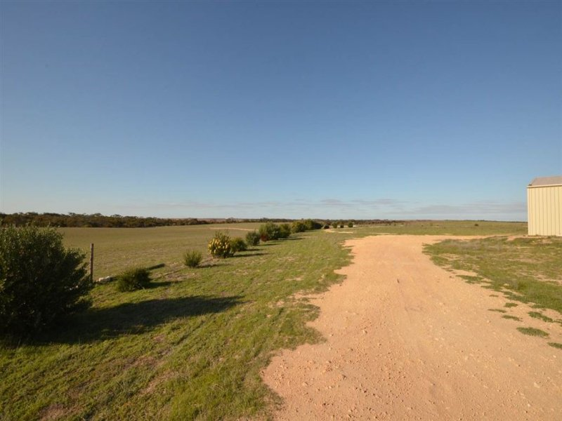 Lot 1 Bullers Road, Murray Bridge, SA 5253