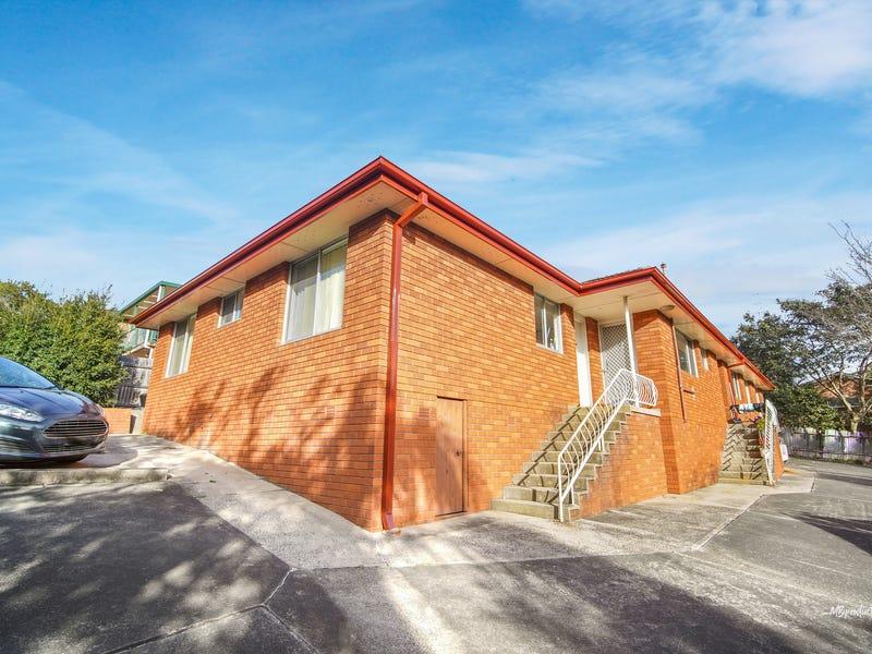 4/20 Grey Street, Keiraville, NSW 2500