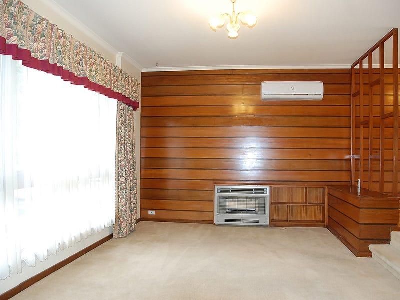 26 Piccadilly Road, Salisbury East, SA 5109