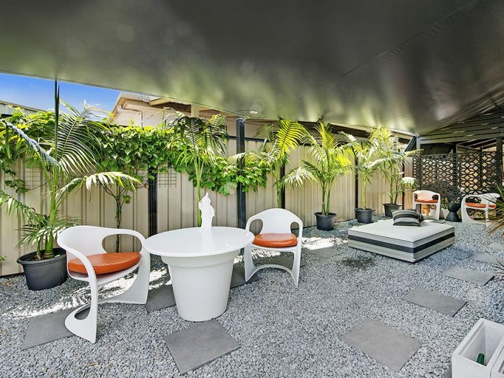 57/22 Hansford Road, Coombabah