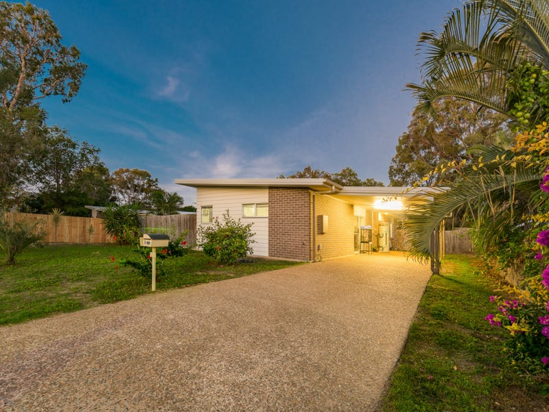 9 Ocean Court, Moore Park Beach, Qld 4670