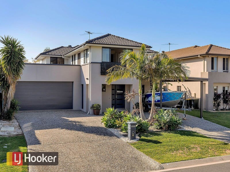 6 Cremorne Place, Brighton, Qld 4017