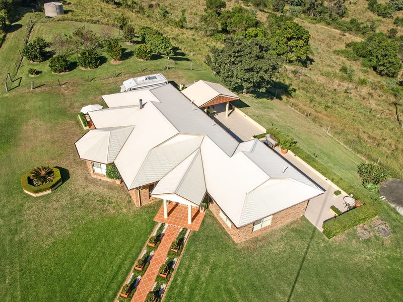 Address available on request, Tallegalla, Qld 4340