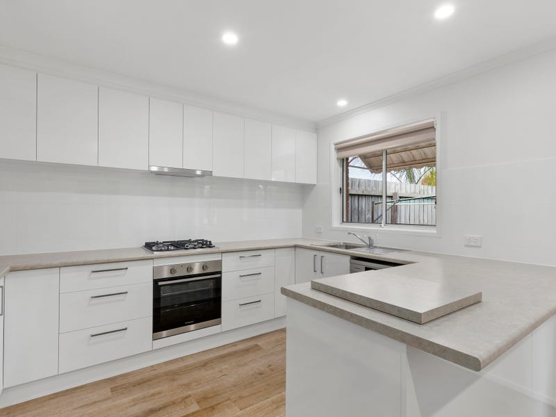 4/169-177 Torquay Road, Grovedale, Vic 3216