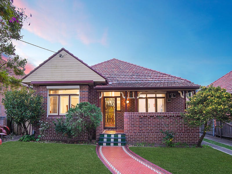 10 Gillies Avenue, Haberfield, NSW 2045