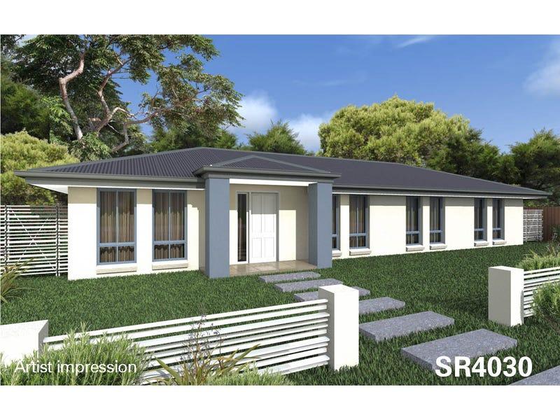 Lot 18 Costellos Road, Upper Lockyer, Qld 4352