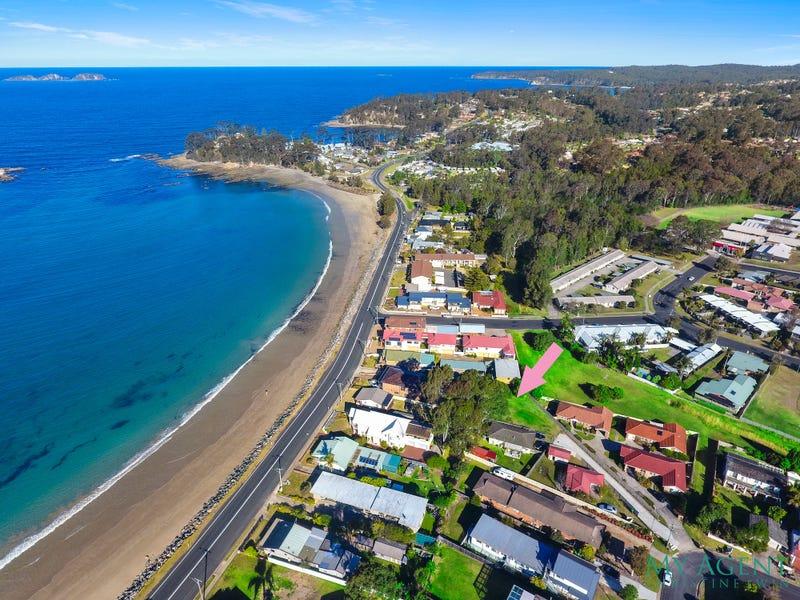 11C Marjorie Crescent, Batehaven, NSW 2536