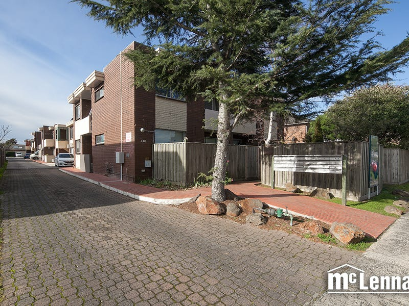 5/116 Princes Highway, Dandenong