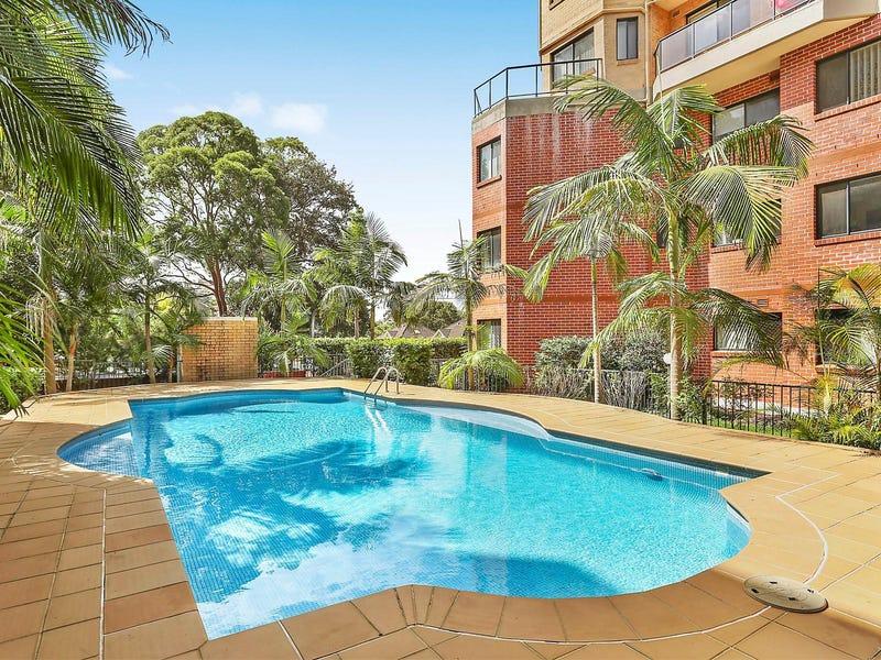 18/47 Waitara Avenue, Waitara, NSW 2077