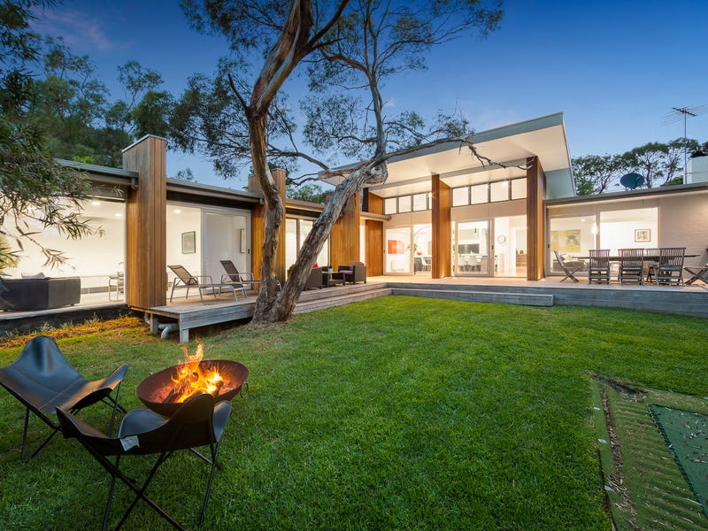 21 Girvan Grove, Point Lonsdale, Vic 3225