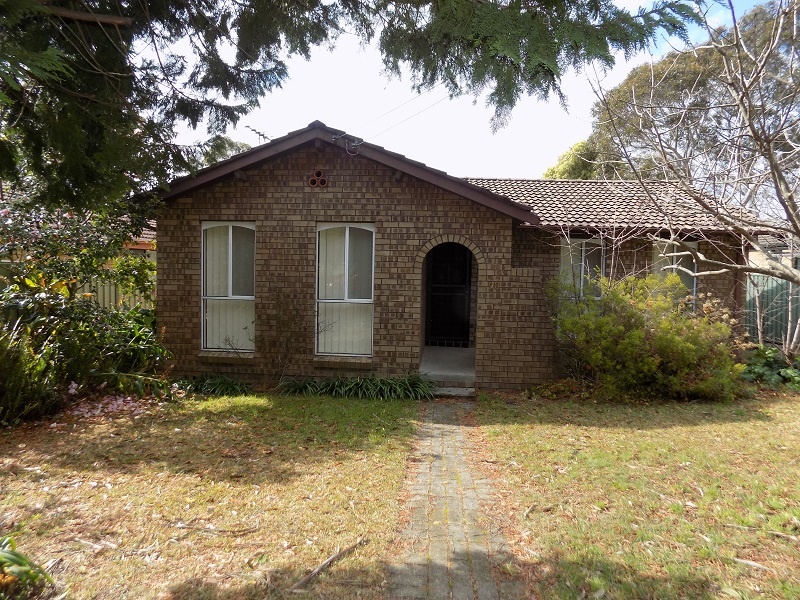 93 Queens Road, Lawson, NSW 2783