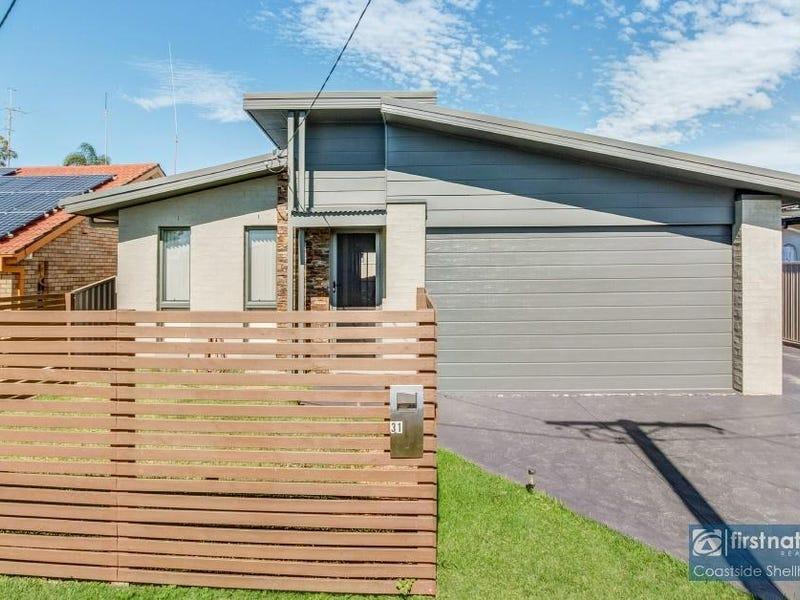 31 Griffiths Street, Oak Flats, NSW 2529