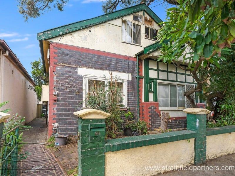 80 Hattersley Street, Banksia, NSW 2216
