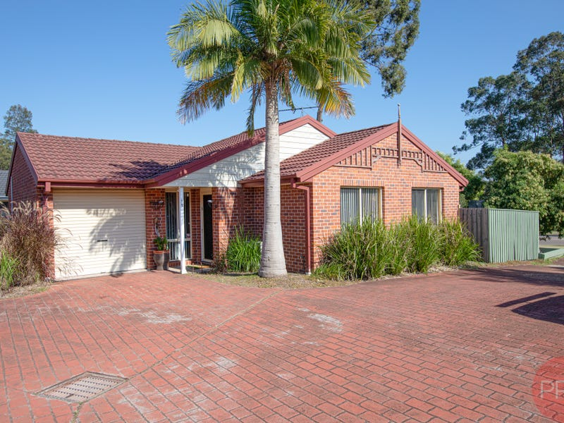 15/171 Chisholm Road, Ashtonfield, NSW 2323