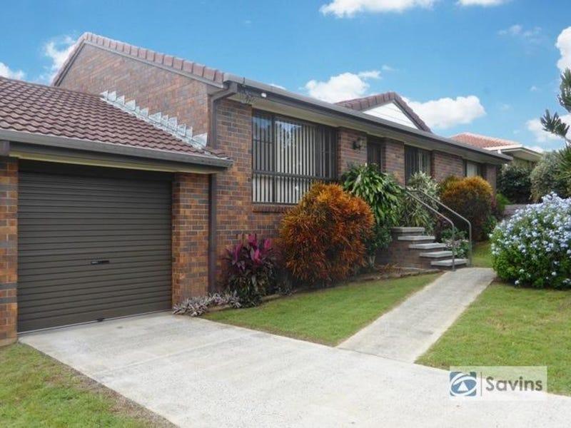 94 Sheppard Street, Casino, NSW 2470