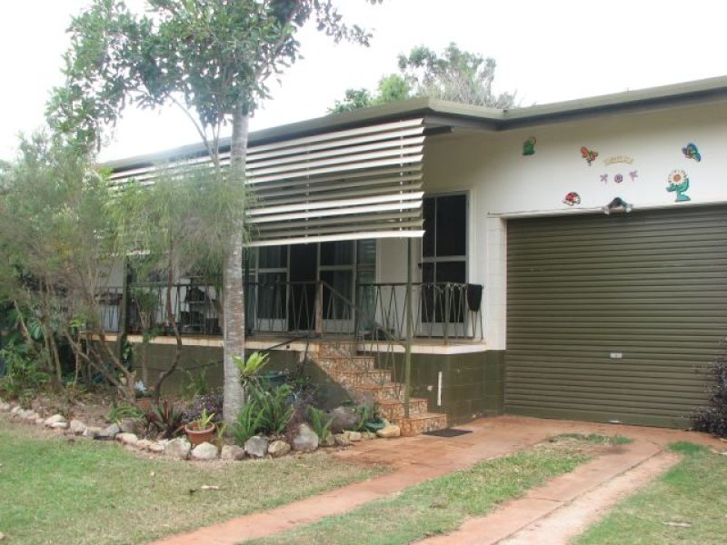 Address available on request, Walkamin, Qld 4880