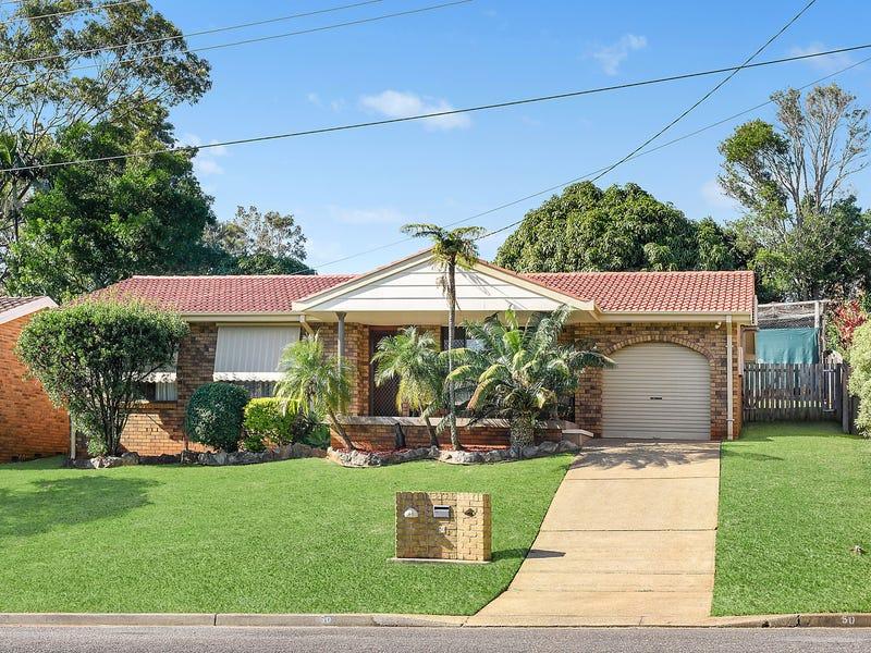 50 Moruya Drive, Port Macquarie, NSW 2444
