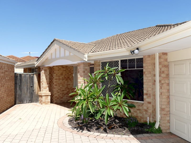 11B Tea Tree Way, Thornlie, WA 6108