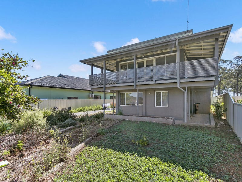 18 Turner Street, Thirlmere, NSW 2572